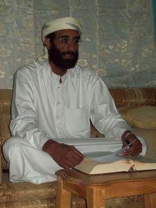 https://beritaunix.files.wordpress.com/2011/05/anwaral-awlaki.jpg?w=225